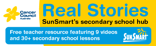 Real Stories-banners_email banner